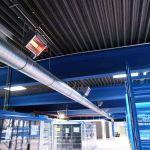 hybridSchwank aero Anlage