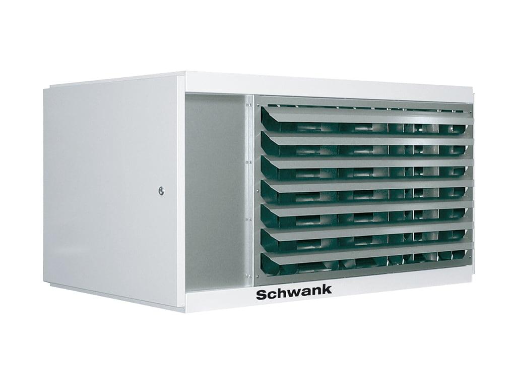 SchwankAir SA1 A
